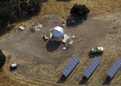 Bryne-Observatory-at-Sedgwick-BOS-Santa-Ynez-CA-aerial1