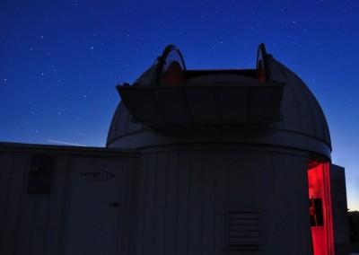 Byrne-Observatory-at-Sedgwick-BOS-Santa-Ynez-Valley-CA1