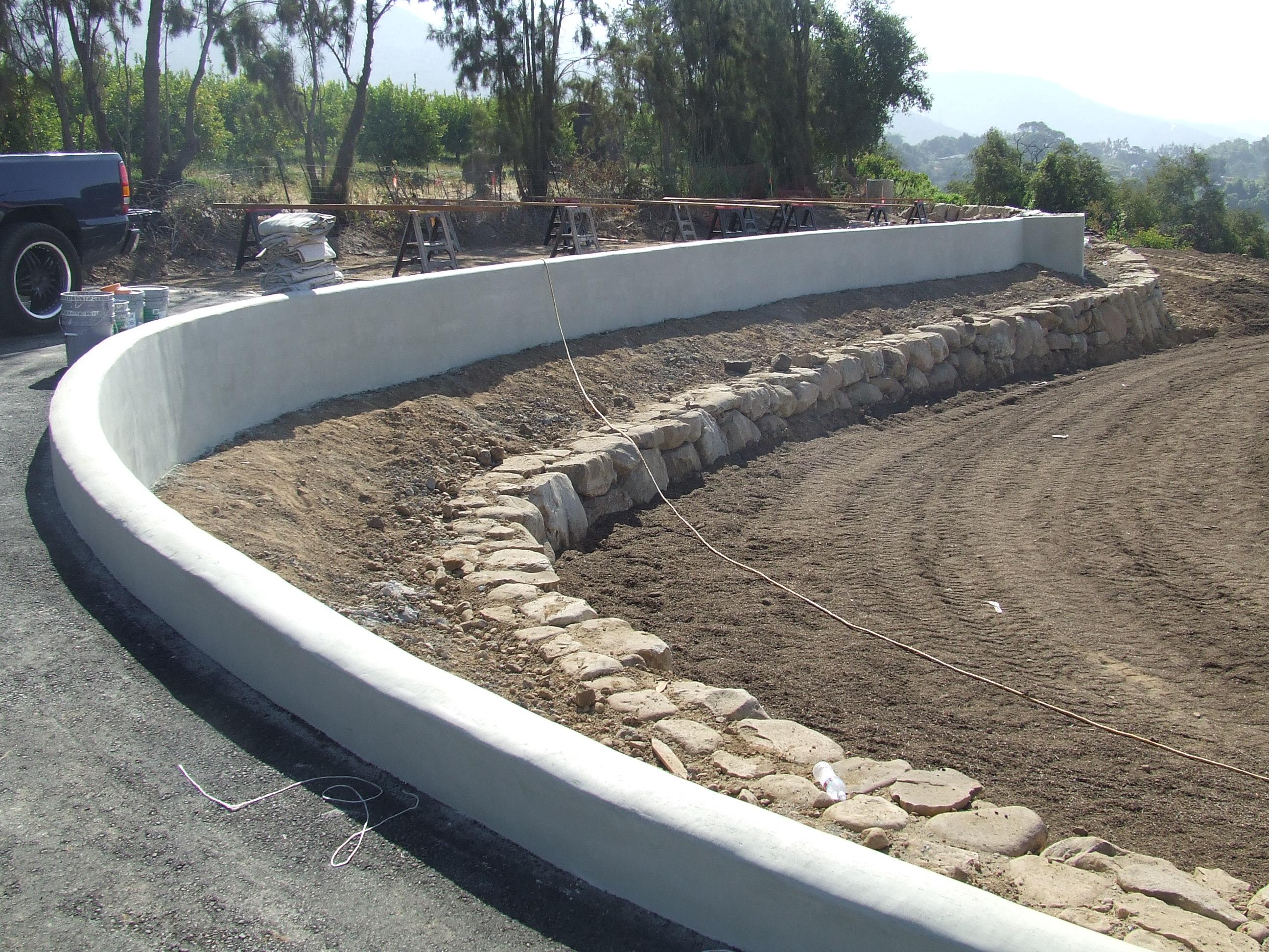Cate-School-Montecito