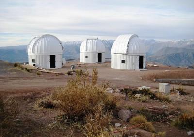 Cerro-Telolo-Chile1