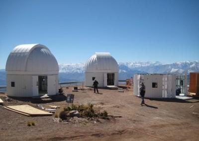 Cerro-Tololo-Chile-Observatory-Installation1