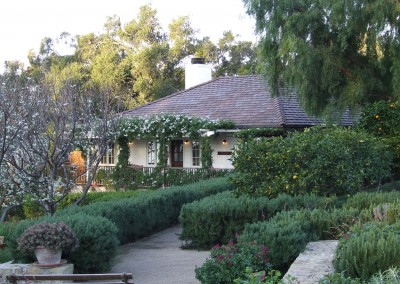 Cottage-31