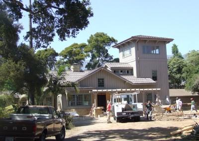Danielson-Road-Montecito