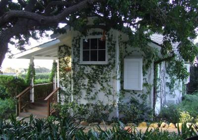 Gardenia-Cottage
