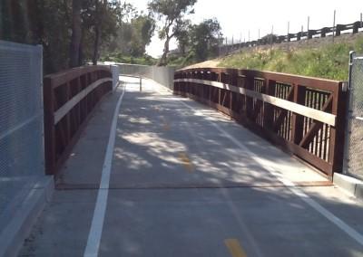 Highway-126-Pedestrian-Bike-Bridge