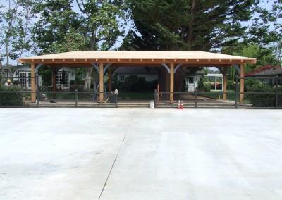 Hilltop-Farm-Gazebo