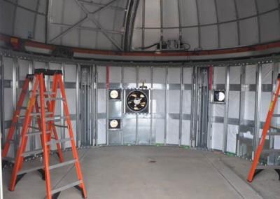 Interior-construction1