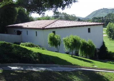 La-Cumbre-Country-Club-Cart-Barn