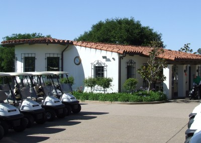 La-Cumbre-Country-Club-Pro-Shop-front