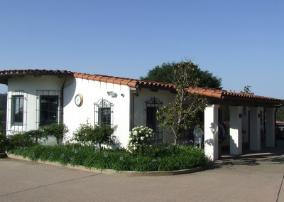 La-Cumbre-Country-Club-Pro-Shop1