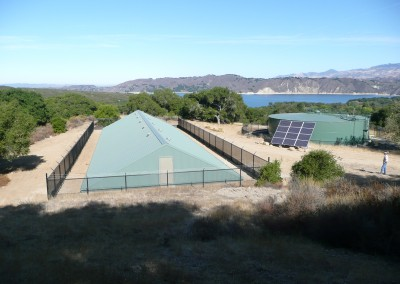 Lake-Cachuma-Water-Storage-Water-Rservoir-and-Water-Tank