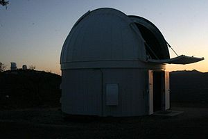 McDonald-Observatory-Fort-Davis-Texas1