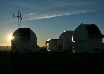 South-Africa-Astronomical-Observatory-SAA1