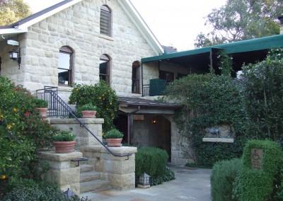 Stonehouse-Restaurant-2