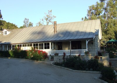 Stonehouse-Restaurant-front