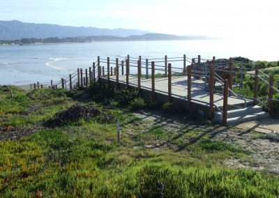 UCSB-Bluff-Stairway