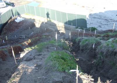 UCSB-Bluffs-Stairway-UC1