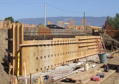 Willow-Creek-Community-Bridge-UC